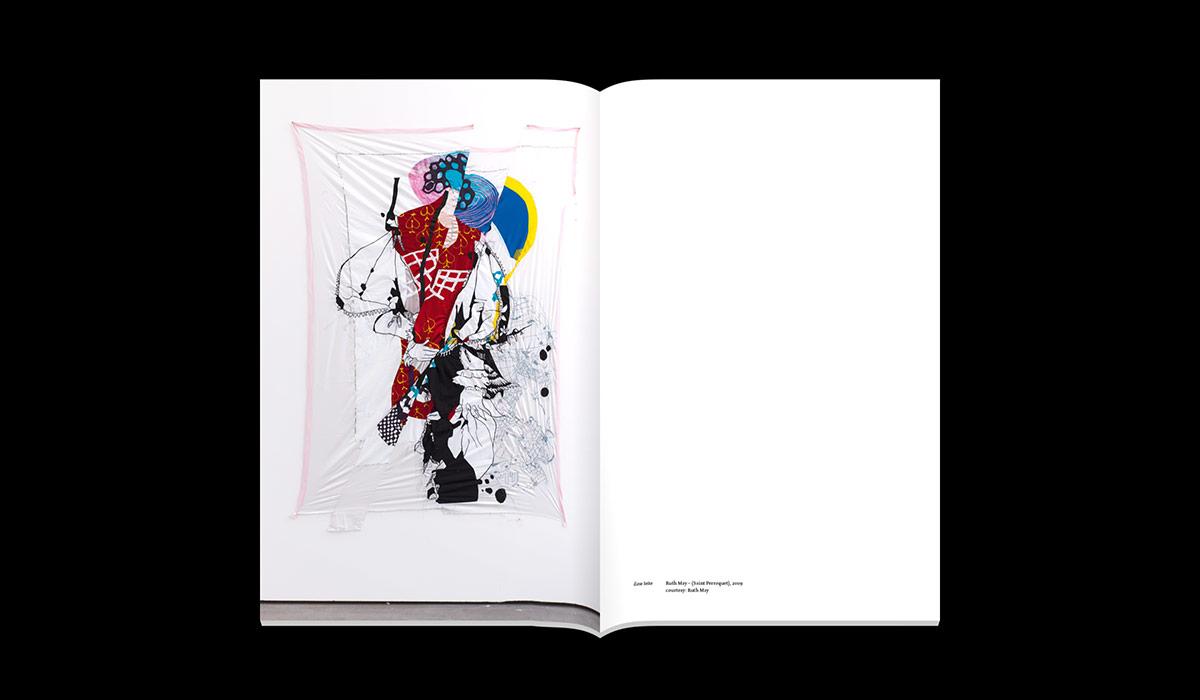 Seite5