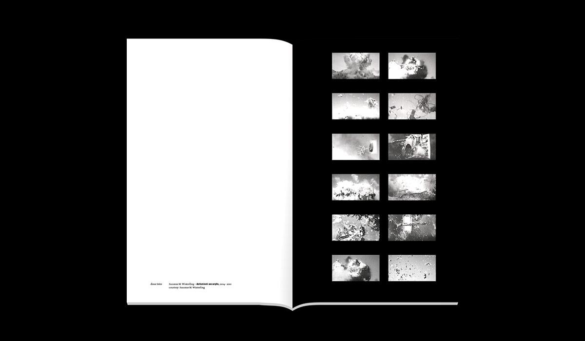 Seite7