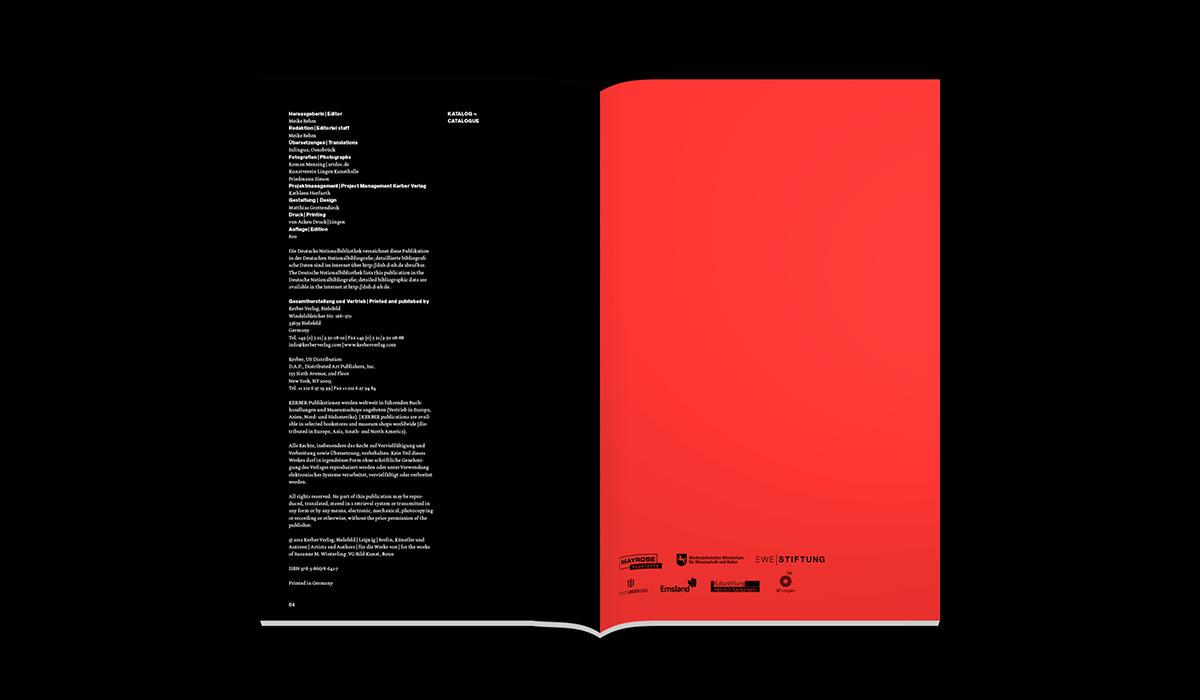Seite9